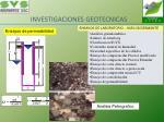 investigaciones geotecnicas15
