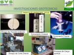 investigaciones geotecnicas16
