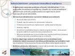 badania jako ciowe propozycje intensyfikacji wsp pracy17