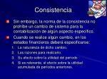 consistencia17