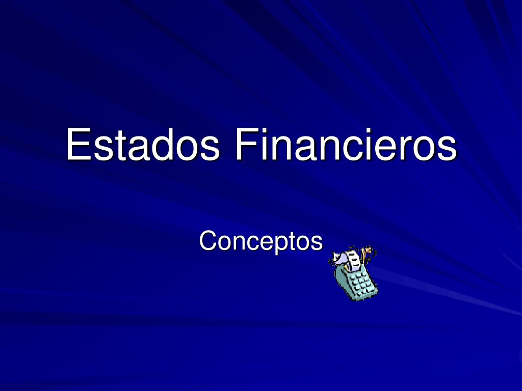 estados financieros l.