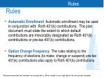rules22