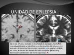 unidad de epilepsia26