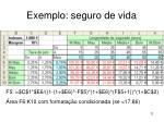 exemplo seguro de vida11