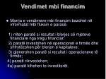 vendimet mbi financim4