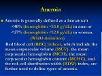 anemia4