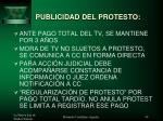 publicidad del protesto34