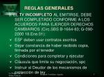 reglas generales7