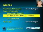agenda35