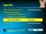 agenda44