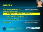 agenda8