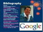 bibliography12