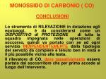 monossido di carbonio co17