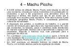 4 machu picchu31