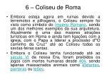 6 coliseu de roma38
