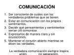 comunicaci n64