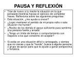pausa y reflexi n79