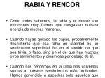 rabia y rencor12