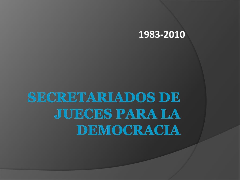 1983 2010 l.