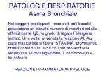 patologie respiratorie asma bronchiale10