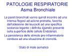 patologie respiratorie asma bronchiale11