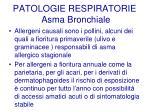 patologie respiratorie asma bronchiale8
