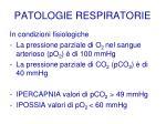 patologie respiratorie2