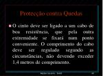 protec o contra quedas48
