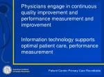 patient centric primary care roundtable15