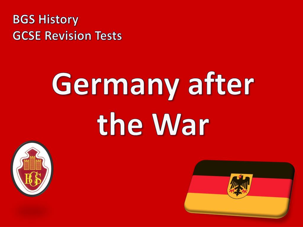 failure of the weimar republic The german weimar republic was born amidst the defeat of the imperial army, the revolution of 1918 against the hohenzollerns, and the hopes of german liberals and.