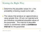 kissing the right way73