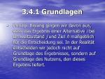 3 4 1 grundlagen