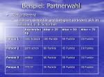 beispiel partnerwahl12