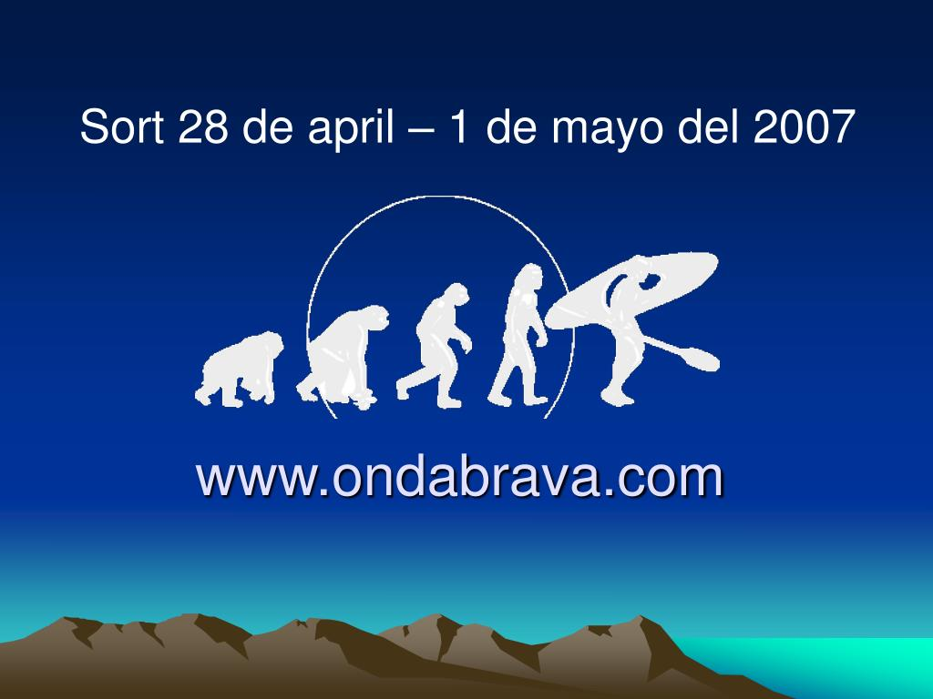 www.ondabrava.com