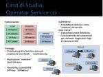 caso di studio operator service 2