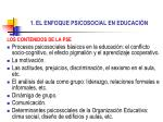 1 el enfoque psicosocial en educaci n8