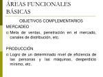 reas funcionales b sicas17