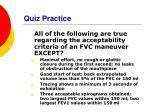 quiz practice104