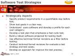 software test strategies19