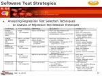 software test strategies25