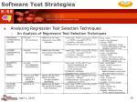 software test strategies26