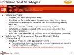 software test strategies29