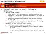 software test strategies30