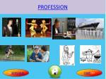 profession9