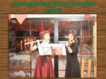 instrumentalna glasba ob sve ani ve erji