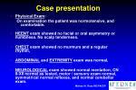 case presentation7