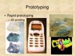 prototyping19