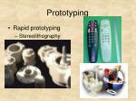 prototyping20