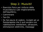 step 2 muoviti