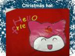 christmas hat2